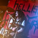 Hellish Crossfire (6)